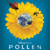 """Pollen"" : un film surprenant !"
