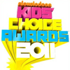 Kids Choice Awards 2011