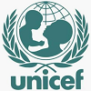 I love All for Children de H&M pour l'Unicef !