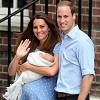 The Royal Baby !